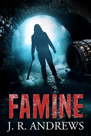famine-400x600